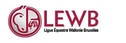 lewb-logo-250_3