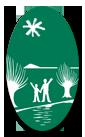 logo_pnrse