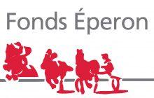 ALM logo fonds eperon