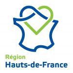 Logo Région HDF